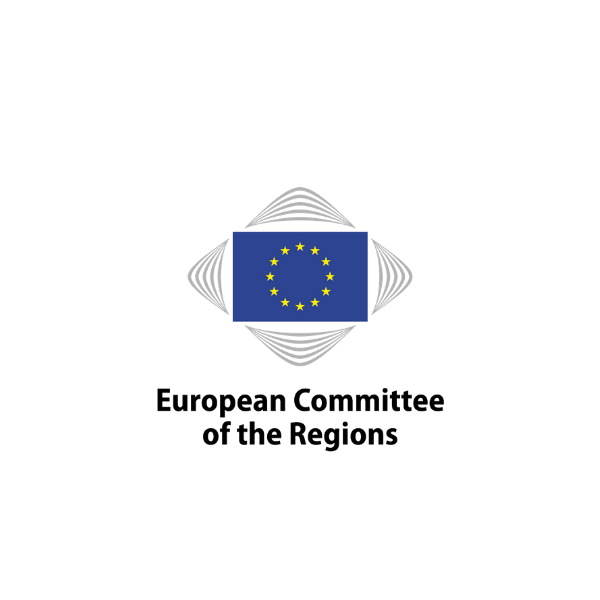 Európsky výbor regiónov