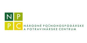 NPPC Národné poľnohospodárske a potravinárske centrum
