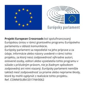 Európsky parlament Informačná kancelária Európskeho parlamentu