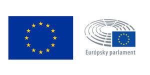 Európsky parlament Informačná kancelária Európskeho parlamentu v SR