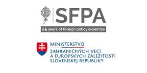 Hodnotiaca konferencia zahraničnej a európskej politiky