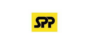 SPP Slovenský plynárenský priemysel