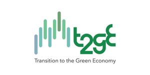 T2GE Transition to the Green Economy