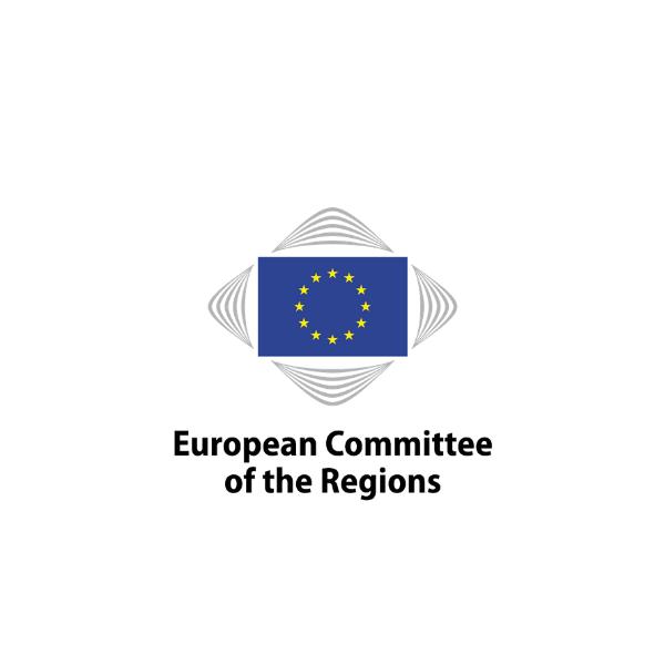 European Committee of Region