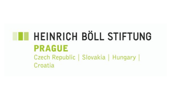 Heinrich-Böll-Stiftung
